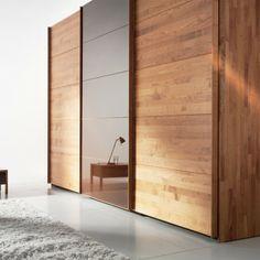 grey Sliding Door Wardrobes For 2014