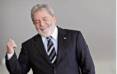 PF quebra sigilo bancário de Lula e revela operações milionárias com empreiteras ~ Folha Brasil