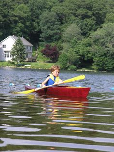 1000+ images about Kayak options on Pinterest | Kayaks, Kayak Cart and ...