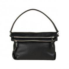 Toledo 1 (black) Handbags, Black, Women, Notebook Bag, Branding, Hand Bags, Black People, All Black, Women's Handbags