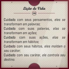 Cuidar... #Liçãodevida #bomdia #poramorascausasperdidas #trechos #livros #reflexão #vida