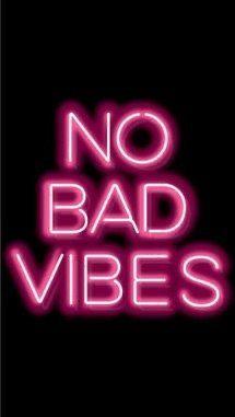 Neon Signs, Pink, Black, Black People, Pink Hair, Roses