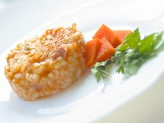 Cerchi un risotto gustoso da portare in tavola? Prova il risotto zucca e pancetta Bimby. Tutto il buono della zucca in un piatto adatto a tutte le stagioni