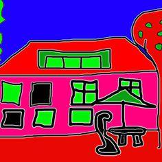 Haus-5-zur-Nacht