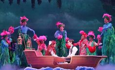 Image result for the little mermaid sets