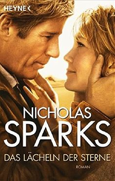 Das Lächeln der Sterne: Roman von Nicholas Sparks https://www.amazon.de/dp/3453503740/ref=cm_sw_r_pi_dp_x_wIGpybM7TSY78