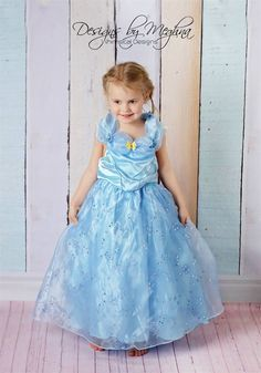1323c98a907 These princess inspired dress the coveted high quality princess dresses