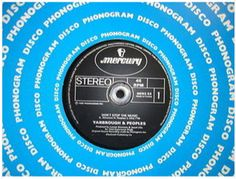 At £6.98  http://www.ebay.co.uk/itm/Yarbrough-Peoples-Dont-Stop-Music-Mercury-Records-12-Single-MERX-53-/251160318007