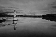 MUNDO SIN LIMITES-FOTOGRAFIANDO: Blanco y Negro: Emulando la fotografía clásica