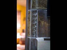 https://www.youtube.com/watch?v=t1u-PuRQd8U Bathroom Remodeling by Amazing Renovations 281-456-2483