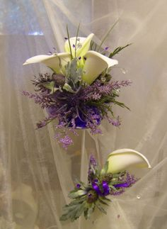 Scottish Themed Wedding | Scottish Theme Wedding Announcer Forums