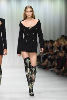 c124d08f158 42 Best high fashion ideas images