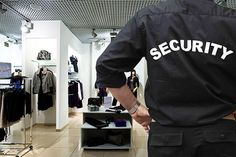 We provide professional, certified and trained security guards for your protection. Our staff perform their duties with or without uniform upon your request.
