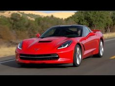 392 Best Motor Trend on YouTube images | Car, Head 2 head