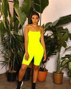 eedd0bbb19da STYLEBUY™ Wholesale Women s Clothing 50-70% OFF Boutique Clothing