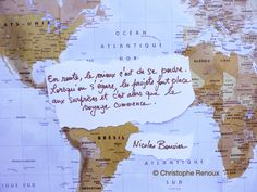 Explore the World with Travel Nerd Nici one Country at a Time. Summer Quotes Instagram, Nature Photography Quotes, Plus Belle Citation, Quote Citation, Nurse Quotes, French Quotes, Happy Quotes, Happiness Quotes, Life Quotes