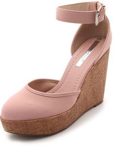 b9072270a9 Espadrille nude Taquilla - Taquilla - Loja online de sapatos ...