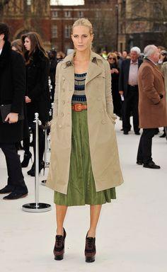Life.Love.Couture. – Style Chameleon: Poppy Delevigne