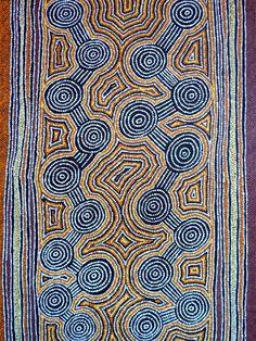 Peint en 2010.Pikilyi est un grand point d'eau et une source naturelle près de…