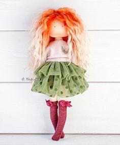 Diy Doll, Crochet Toys, Doll Toys, Amigurumi, Doll Clothes, Rag Dolls, Molde, Baby Doll Clothes, Fabric Dolls