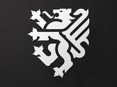 Картинки по запросу heraldic logo