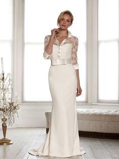sassi-halford-bridal-gowns-spring-2016-fashionbride-website-dresses09