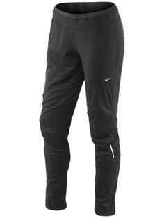 Nike Women's Element Shield Pant Lengths Available