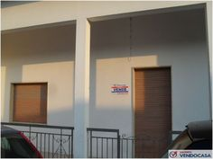 L'agenzia Immobiliare Salento Vendocasa vende a Cutrofiano abitazione indipendente, a pochi minuti da Gallipoli e Otranto.