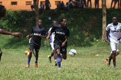 Uganda & International Sports News Sports Betting, World Of Sports, Local News, Sports News, Uganda, Police, Table, Top, Spinning Top
