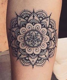 Tattoo Ideas and Designs stitch . … by – Art Corner tattoos - diy best tattoo ideas - Tattoo X Tattoo, Model Tattoo, Henna Tattoos, Tattoo Fonts, Piercing Tattoo, Tattoo Models, Body Art Tattoos, Small Tattoos, Tattoo Quotes