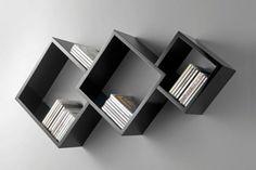 Pekodom Regal-Set Cube