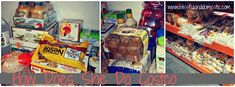 How Does She Do Costco: Great tips for saving money at Warehouse stores. Her staples list too!  A Must read!