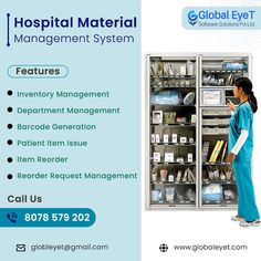 Software Projects, Inventory Management, Best Hospitals, Software Development, Kerala, Health Care, Banner, Track, Free
