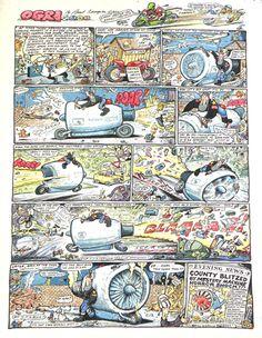 Ogri Drawing Sketches, Sketching, Drawings, Motorcycle Tank, Tank Design, Bike Art, Cars And Motorcycles, Motorbikes, Comic Art