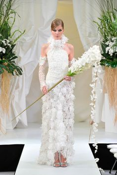 Marry me, anyone? I just have to have the dress! Jukka Rintala