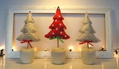 http://www.pracowniatworcza.pl/dekoracje-swiateczne/