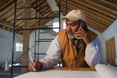 You're ready to remodel but you want to make sure you get the best contractor for the job. Here's what to ask the candidates before you deci...