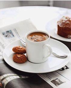 #coffee #coffeetime