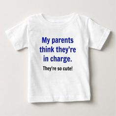 Discover a world of laughter with funny t-shirts at Zazzle! Tickle funny bones with side-splitting shirts & t-shirt designs. Laugh out loud with Zazzle today! Hoodie Sweatshirts, Hoodies, Fathers Day Quotes, Happy Fathers Day, Easy Fathers Day Craft, Sick Baby, Dad Baby, Best Aunt, Design T Shirt