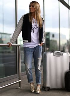 How to travel http://mylittlefashiondiary.net/