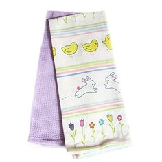 Spring Chic and Bunny Garden 2-pack Kitchen Towels aman http://www.amazon.com/dp/B00VOCSQRM/ref=cm_sw_r_pi_dp_4cNiwb1GJW6MG