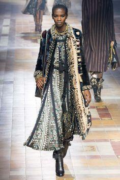Fashion Trends - Style.com