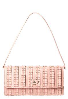 Fiorelli Handtasche: http://zln.do/124jdCH