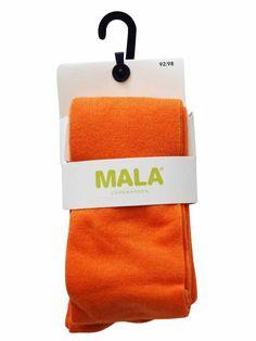 Oranje+maillot+Mala