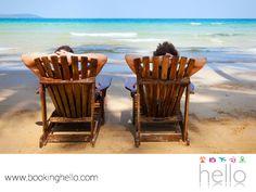 LGBT ALL INCLUSIVE AL CARIBE. En Booking Hello, creemos que cualquier momento que elijas es bueno para consentirte con un viaje y disfrutar de la tranquilidad que mereces. Invita a tu pareja para que juntos, aprovechen las ventajas de viajar al mejor precio con todo incluido y se alojen en las instalaciones de los resorts Catalonia del Caribe. No esperes más, visita www.bookinghello.com para comenzar a planear tu viaje. #LGBTsorprendeloalcaribe