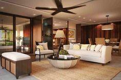 Manosa Interior Design. Modern Bahay Kubo. Asian Resort. Filipino Design