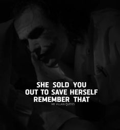 Joker Qoutes, Best Joker Quotes, Badass Quotes, Best Quotes, People Quotes, True Quotes, Motivational Quotes, Inspirational Quotes, Joker Images
