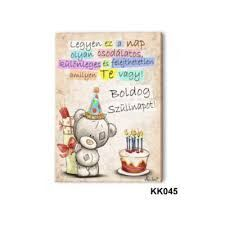 """Képtalálat a következőre: """"boldog születésnapot"""" Cover, Books, Art, Art Background, Libros, Book, Kunst, Performing Arts, Book Illustrations"""