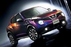Nissan-Juke-Special-Edition-Japan.jpg (799×533)