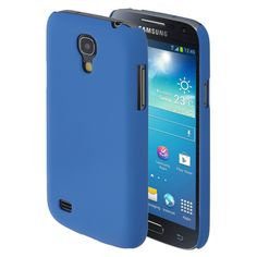 EGO Coby Series [Blue], Etui dla Galaxy S4 mini